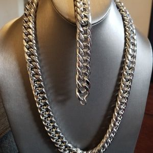 Other - Necklace set